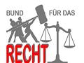 bund-fuer-das-recht