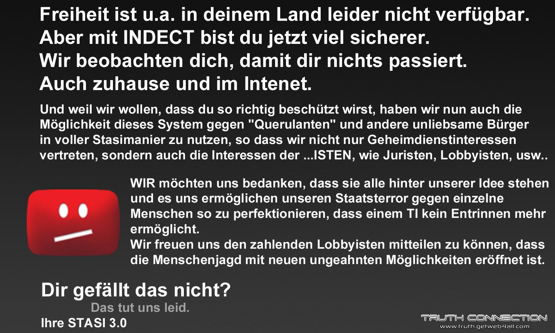 Stasi 3.0