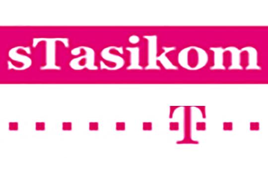 sTasikom alias Telekom
