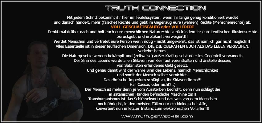 michael_wimmersberger_transhumanismus